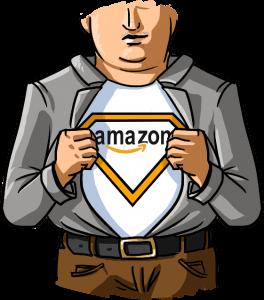 homepage-consultant-amazon